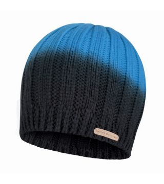 Gorro Arion