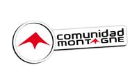 Logotipo Comunidad Montagne Uruguay